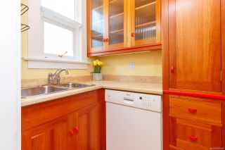 Photo 15: 1119 Chapman St in : Vi Fairfield West House for sale (Victoria)  : MLS®# 850146