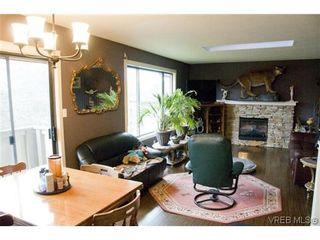 Photo 14: 3257 Jacklin Rd in VICTORIA: Co Triangle House for sale (Colwood)  : MLS®# 611786