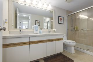 """Photo 7: 304 3970 LINWOOD Street in Burnaby: Burnaby Hospital Condo for sale in """"Cascade Village"""" (Burnaby South)  : MLS®# R2372029"""