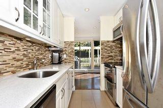 "Photo 11: 99 10200 4TH Avenue in Richmond: Steveston North Townhouse for sale in ""Manoah Village"" : MLS®# R2308136"