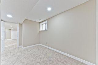 Photo 37: 984 Taradale Drive NE in Calgary: Taradale Detached for sale : MLS®# A1124450