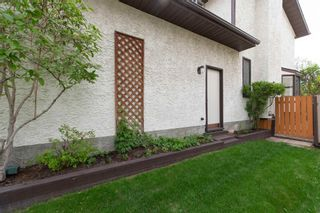 Photo 47: 14717 43A Avenue in Edmonton: Zone 14 House for sale : MLS®# E4256713