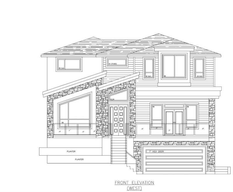 FEATURED LISTING: 5998 180A Street Surrey