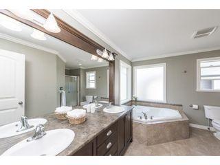 "Photo 15: 44497 BAYSHORE Avenue in Chilliwack: Vedder S Watson-Promontory House for sale in ""WEBSTER LANDING"" (Sardis)  : MLS®# R2618271"