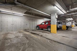 Photo 25: 401 105 AMBLESIDE Drive in Edmonton: Zone 56 Condo for sale : MLS®# E4225647