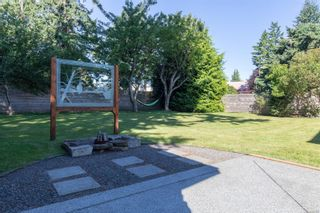 Photo 46: 2395 Marlborough Dr in : Na Departure Bay House for sale (Nanaimo)  : MLS®# 879366