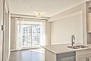 Photo 17: 308 10 WALGROVE Walk SE in Calgary: Walden Apartment for sale : MLS®# A1032904
