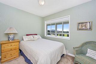 Photo 20: 407 1490 Garnet Rd in : SE Cedar Hill Condo for sale (Saanich East)  : MLS®# 885641