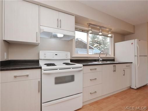 Photo 8: Photos: 4091 Borden St in VICTORIA: SE Lake Hill House for sale (Saanich East)  : MLS®# 720229