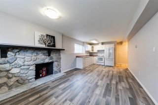 Photo 20: 2684 ROGATE Avenue in Coquitlam: Coquitlam East House for sale : MLS®# R2561514