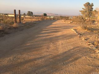 Photo 6: 0 China Lake Boulevard in Ridgecrest: Land for sale (699 - Not Defined)  : MLS®# PW21085526