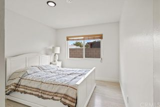Photo 22: 7645 E Camino Tampico in Anaheim: Residential for sale (93 - Anaheim N of River, E of Lakeview)  : MLS®# PW21034393