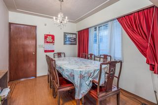 Photo 8: 823 W 64TH Avenue in Vancouver: Marpole House for sale (Vancouver West)  : MLS®# R2617029