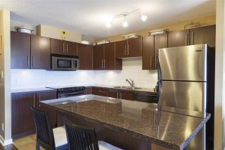 """Photo 5: 1204 2138 MADISON Avenue in Burnaby: Brentwood Park Condo for sale in """"Mosaic"""" (Burnaby North)  : MLS®# R2083332"""
