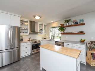 Main Photo: 640 Aston Pl in COURTENAY: CV Courtenay East House for sale (Comox Valley)  : MLS®# 832411