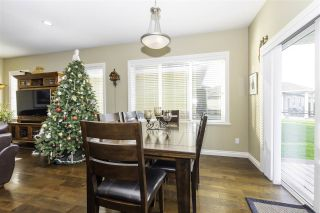 """Photo 18: 83 7600 CHILLIWACK RIVER Road in Chilliwack: Sardis East Vedder Rd House for sale in """"CLOVER CREEK"""" (Sardis)  : MLS®# R2521930"""