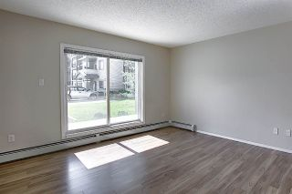 Photo 10: 146 301 CLAREVIEW STATION Drive in Edmonton: Zone 35 Condo for sale : MLS®# E4226191