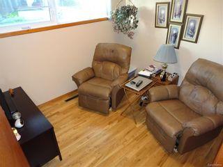 Photo 23: 143 HAMMOND Road in Regina: Coronation Park Residential for sale : MLS®# SK615009