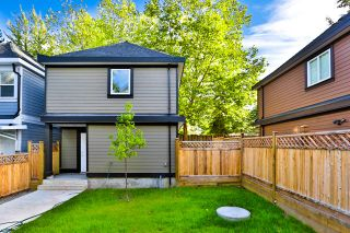 Photo 8: 15436 26 Avenue in Surrey: King George Corridor House for sale (South Surrey White Rock)  : MLS®# R2001269