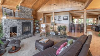 Photo 6: 3211 West Rd in : Na North Jingle Pot House for sale (Nanaimo)  : MLS®# 882592