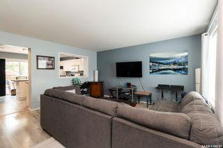 Photo 3: 223 670 Kenderdine Road in Saskatoon: Arbor Creek Residential for sale : MLS®# SK871937