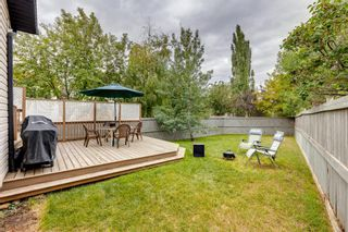 Photo 44: 130 Somerset Circle SW in Calgary: Somerset Detached for sale : MLS®# A1139543