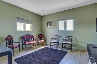 Photo 39: 30 Mustang Trail in Moose Jaw: In City Limits Residential for sale : MLS®# SK851260