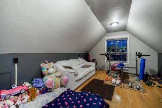 """Photo 32: 15003 81 Avenue in Surrey: Bear Creek Green Timbers House for sale in """"Morningside Estates"""" : MLS®# R2605531"""