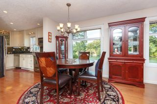 Photo 7: 4 1083 Tillicum Rd in : Es Kinsmen Park Condo for sale (Esquimalt)  : MLS®# 851611