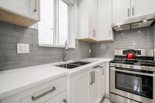 Photo 11: 5911 140B Street in Surrey: Sullivan Station House for sale : MLS®# R2618281