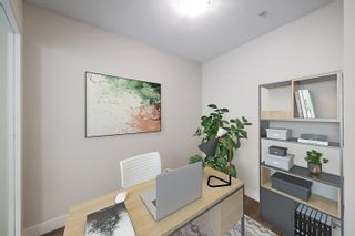 Photo 9: 302 2525 BLENHEIM STREET in Vancouver: Kitsilano Condo for sale (Vancouver West)  : MLS®# R2611488