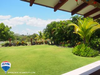 Photo 33: Beautiful Villa in the Decameron
