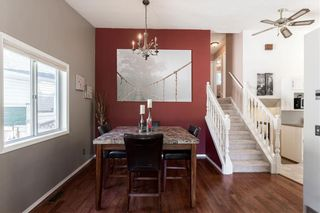Photo 7: 144 RIVERBROOK Road SE in Calgary: Riverbend Detached for sale : MLS®# C4305996
