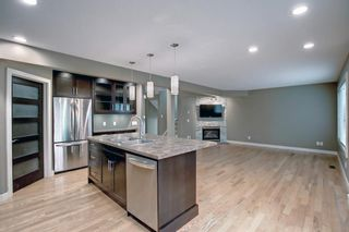 Photo 18: 193 Tuscarora Place NW in Calgary: Tuscany Detached for sale : MLS®# A1150540