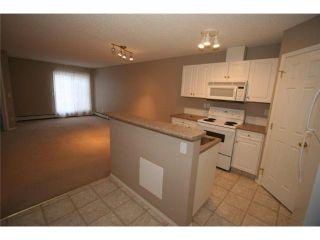 Photo 3: 404 270 SHAWVILLE Way SE in CALGARY: Shawnessy Condo for sale (Calgary)  : MLS®# C3571825