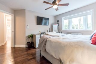 "Photo 24: 103 1935 W 1ST Avenue in Vancouver: Kitsilano Condo for sale in ""KINGSTON GARDENS"" (Vancouver West)  : MLS®# R2249409"