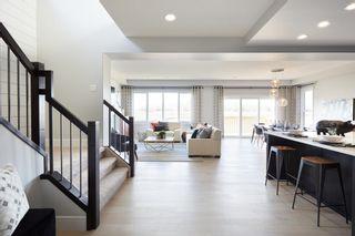 Photo 2: 2712 202 Street in Edmonton: Zone 57 House for sale : MLS®# E4265922