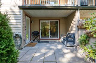 """Photo 18: 107 1140 STRATHAVEN Drive in North Vancouver: Northlands Condo for sale in """"Strathaven"""" : MLS®# R2617537"""