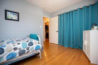Photo 20: 649 Louelda Street in Winnipeg: East Kildonan Residential for sale (3B)  : MLS®# 202007763