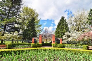 """Photo 19: 404 2360 WILSON Avenue in Port Coquitlam: Central Pt Coquitlam Condo for sale in """"RIVERWYND"""" : MLS®# R2602179"""