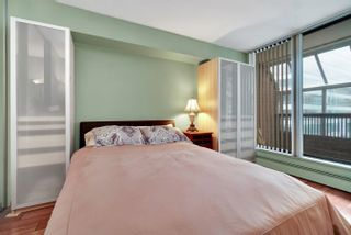 Photo 13: 903 950 DRAKE Street in Vancouver: Downtown VW Condo for sale (Vancouver West)  : MLS®# R2625681