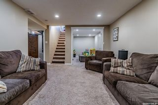Photo 15: 434 113th Street West in Saskatoon: Sutherland Residential for sale : MLS®# SK870603