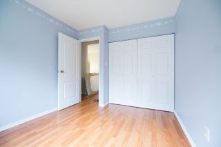 Photo 14: 2052 HIGHVIEW Place in Port Moody: College Park PM Townhouse for sale : MLS®# R2140235