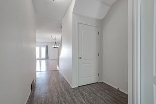 Photo 12: 31 Hamptons Link NW in Calgary: Hamptons Row/Townhouse for sale : MLS®# A1067738