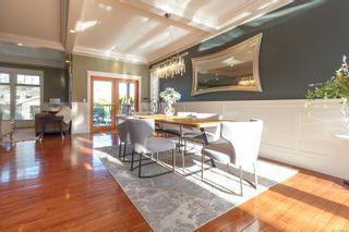 Photo 10: 1225 Lavinia Lane in Saanich: SE Cordova Bay House for sale (Saanich East)  : MLS®# 862349