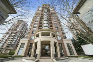 """Photo 18: 501 6833 STATION HILL Drive in Burnaby: South Slope Condo for sale in """"VILLA JARDIN"""" (Burnaby South)  : MLS®# R2544706"""