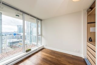 """Photo 21: 1610 550 TAYLOR Street in Vancouver: Downtown VW Condo for sale in """"The Taylor"""" (Vancouver West)  : MLS®# R2251836"""