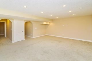Photo 27: 220 COVEMEADOW Court NE in Calgary: Coventry Hills House for sale : MLS®# C4160697
