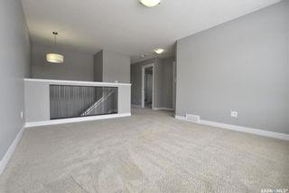 Photo 21: 3430 Green Stone Road in Regina: Greens on Gardiner Residential for sale : MLS®# SK720881