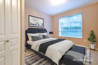 "Photo 18: 117 2969 WHISPER Way in Coquitlam: Westwood Plateau Condo for sale in ""Summerlin"" : MLS®# R2516554"
